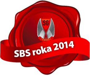 sbs-roka 2014 small