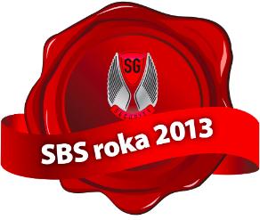 sbs-roka_small